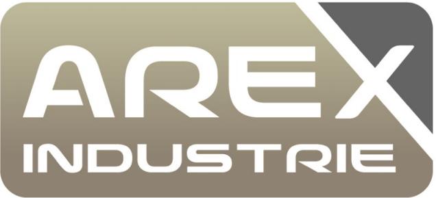 Arex Industrie